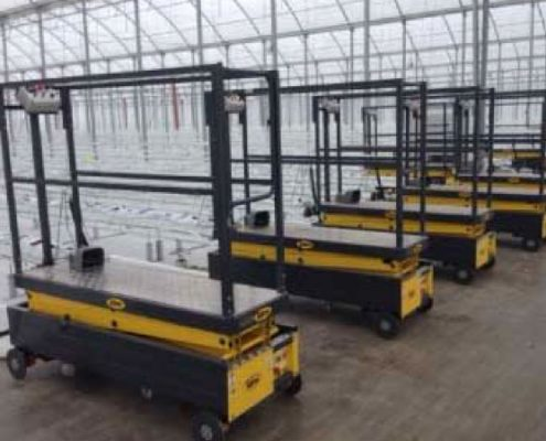 rnkey Greenhouse and Hydroponic System Suppliers South africa