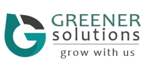 Greenhouses, Tunnels & Hydroponic System Suppliers South Africa | Greener Solutions